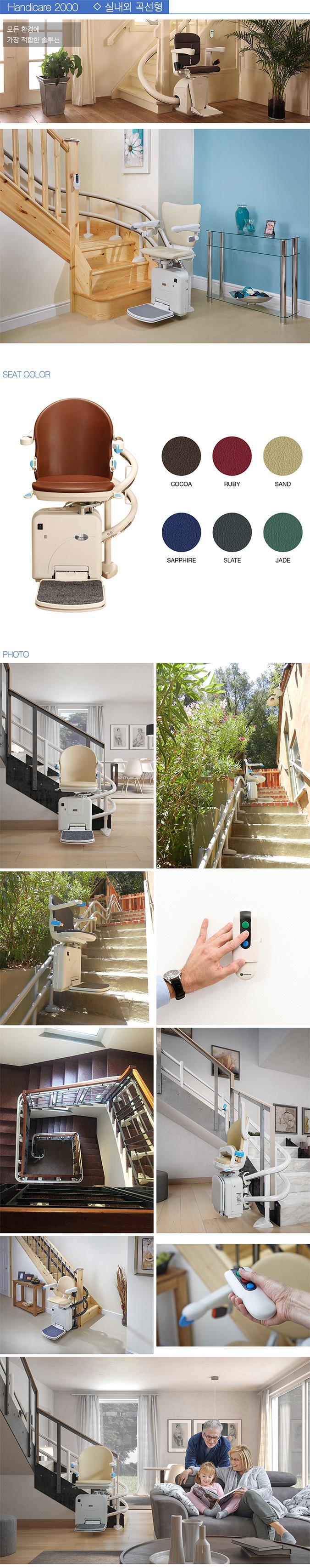 products_Handicare2000_W676.jpg