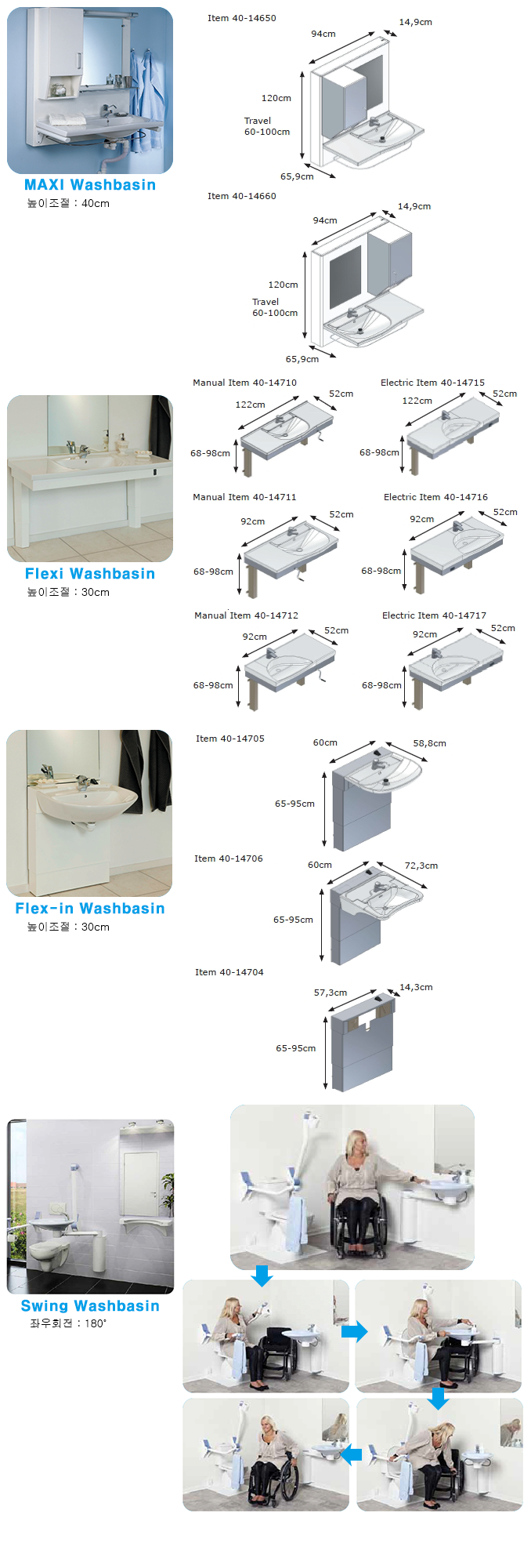 washbasin.png